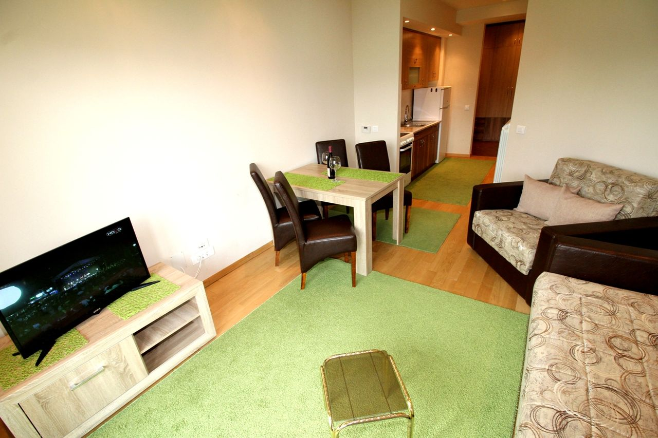 apartman-zlatibor-apartman-slika-2