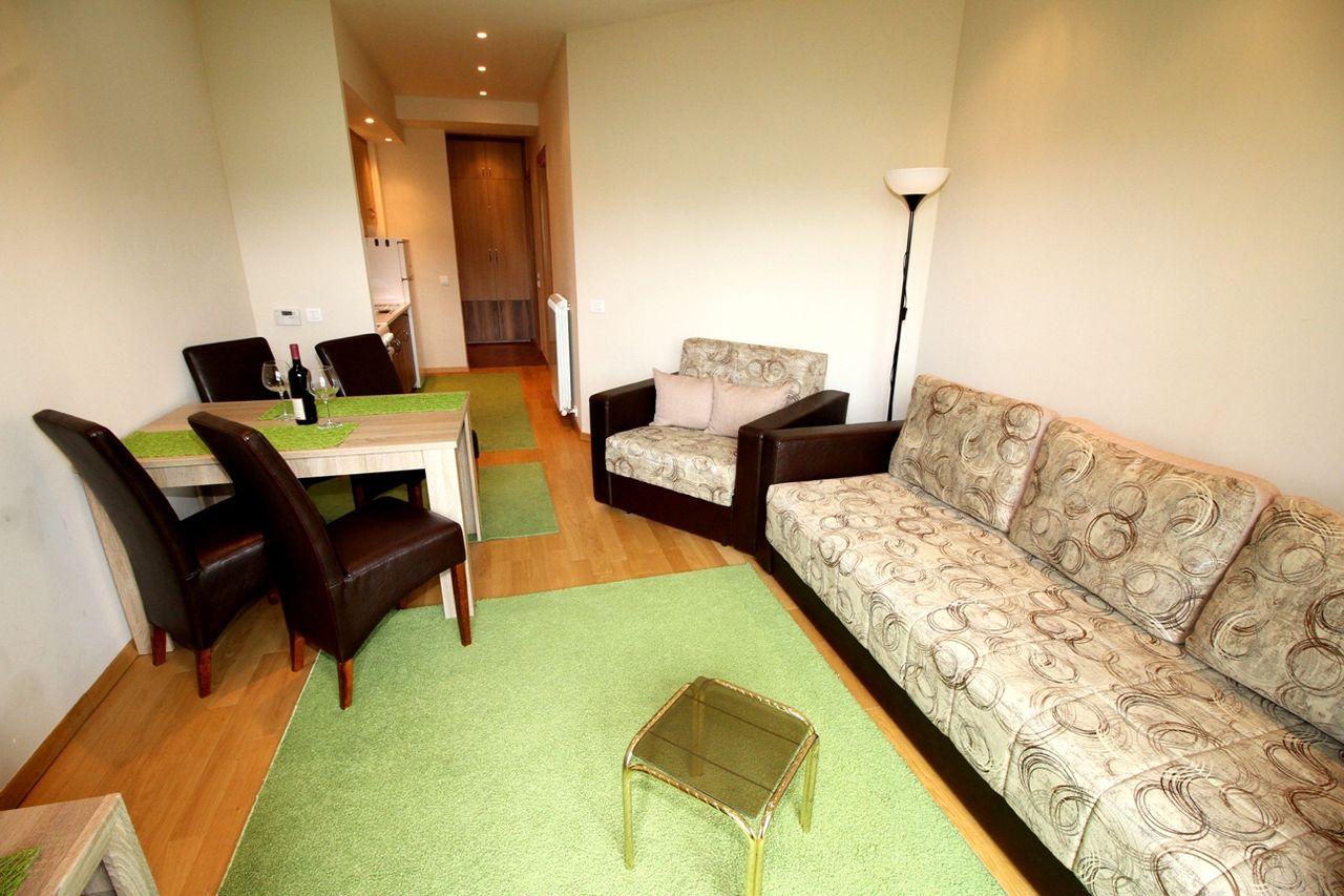 apartman-zlatibor-apartman-slika-6