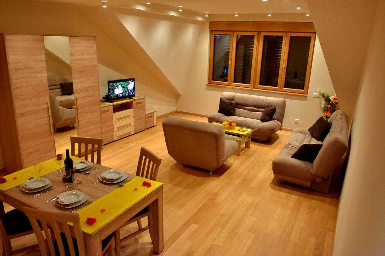 apartman-zlatibor-duplex-lux-2