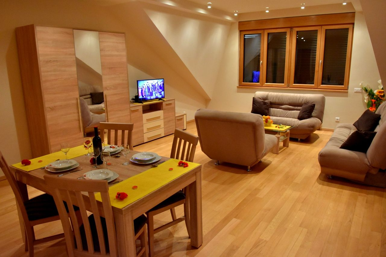 apartman-zlatibor-duplex-lux-3