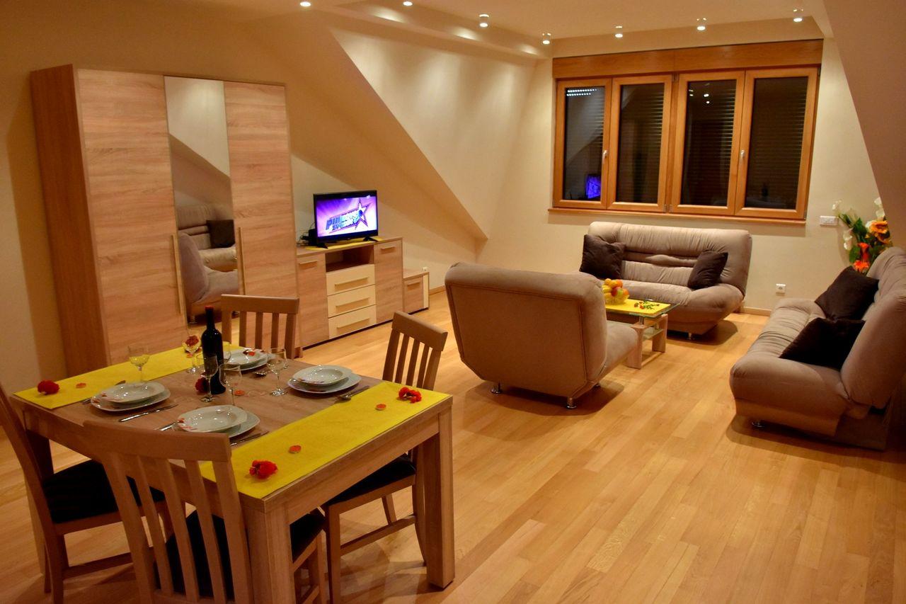 apartman-zlatibor-duplex-lux-4