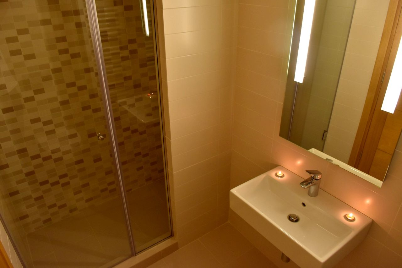 apartman-zlatibor-duplex-lux-5