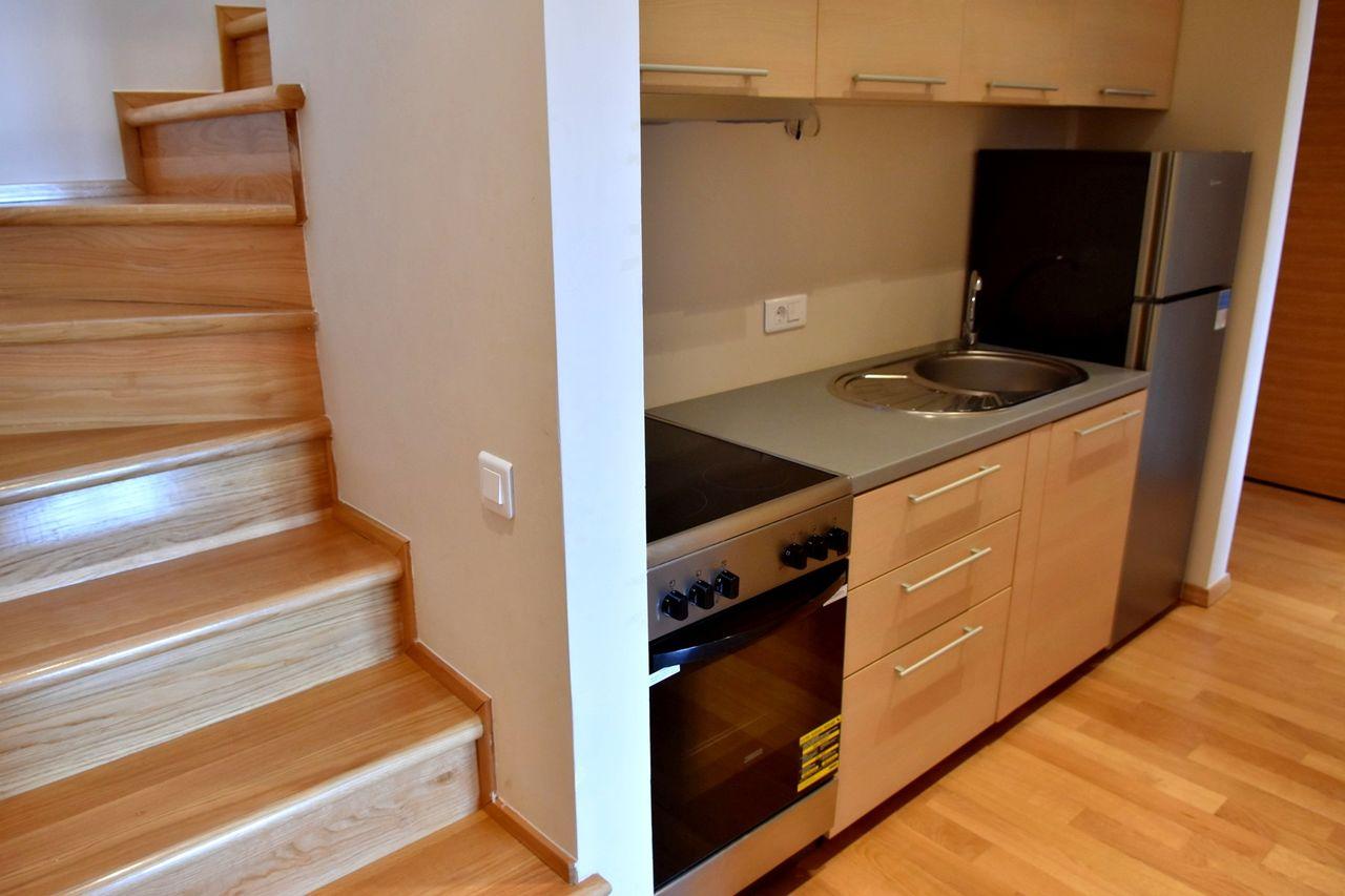 apartman-zlatibor-duplex-lux-6