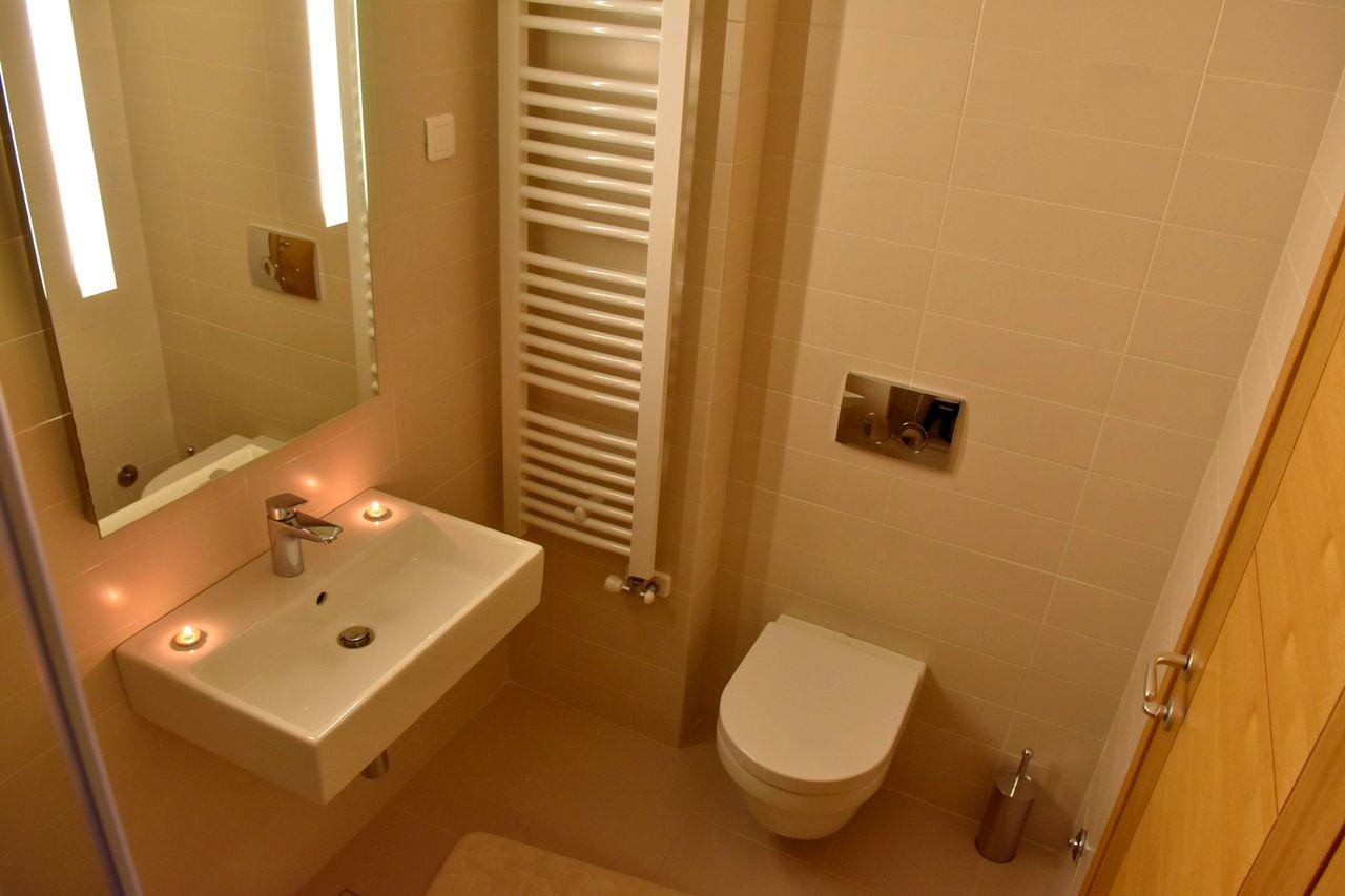 apartman-zlatibor-duplex-lux-7