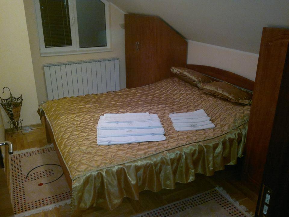 apartman-zlatibor4