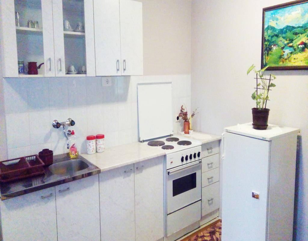 apartman1-slika1-spasojevic-zlatibor