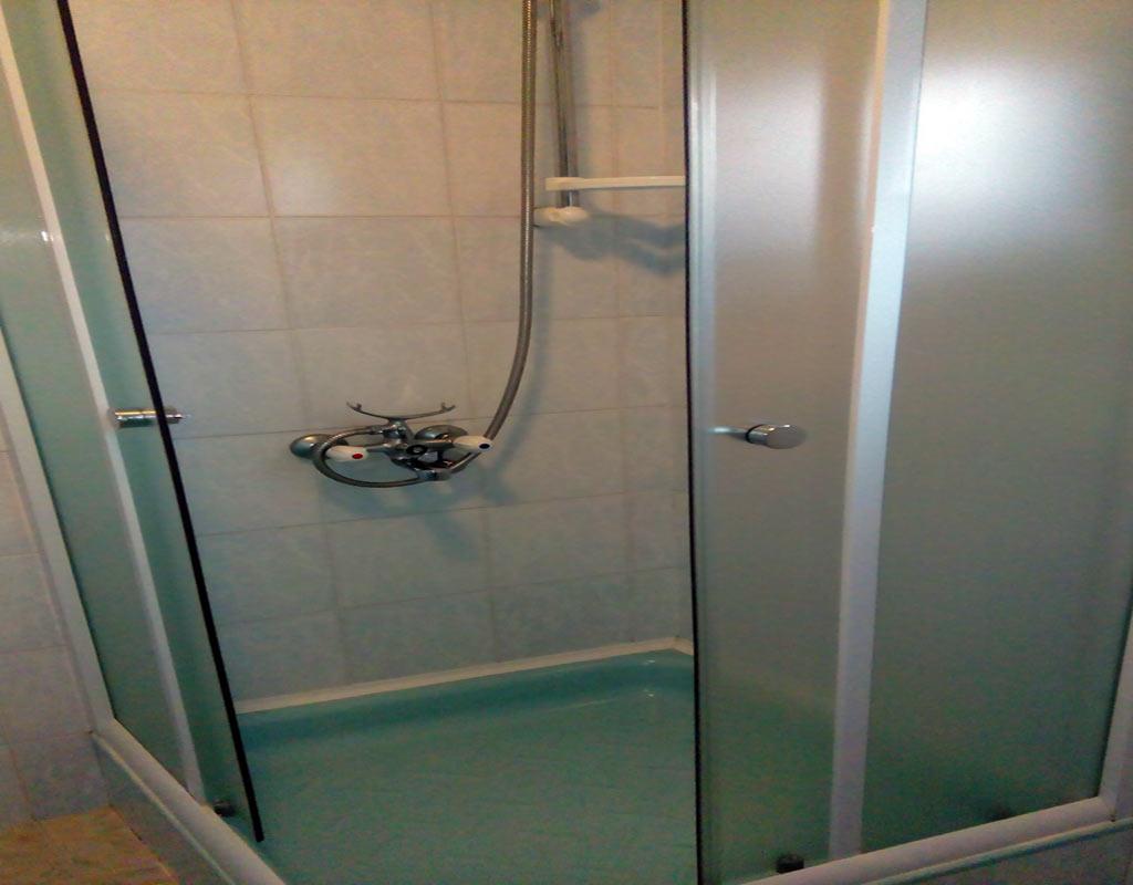 apartman1-slika3-spasojevic-zlatibor-apartman1