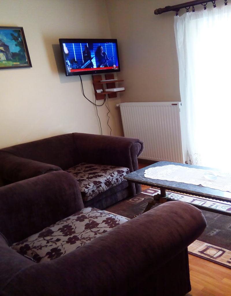 apartman3-slika3