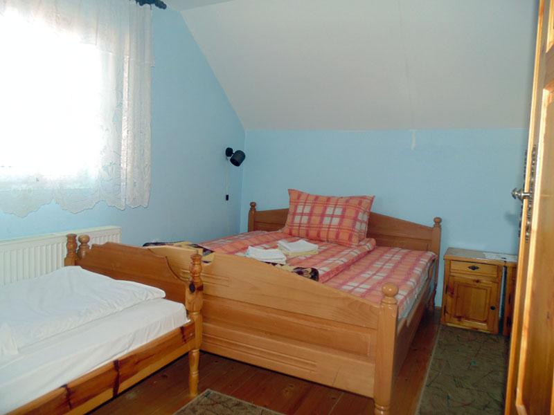 apartman3_SLIKA3