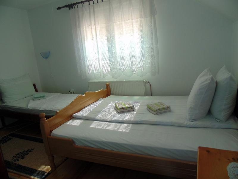 apartman3_SLIKA5