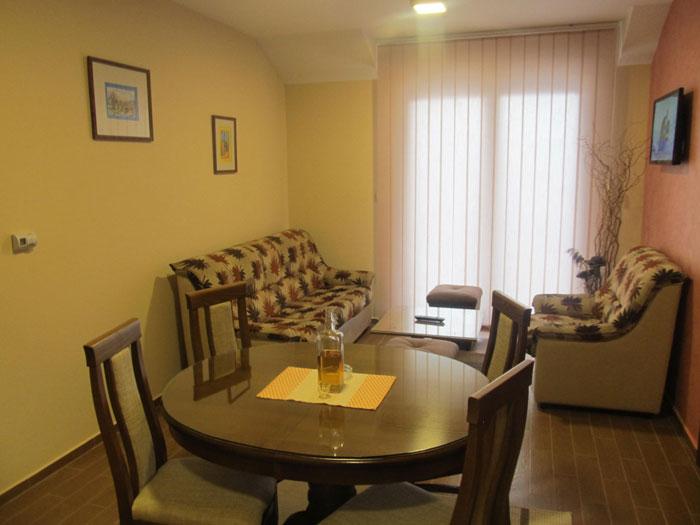 apartman5a1