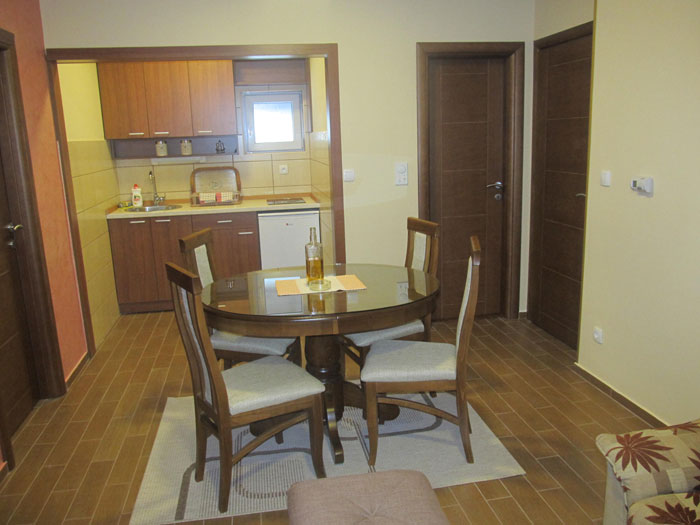 apartman5a3