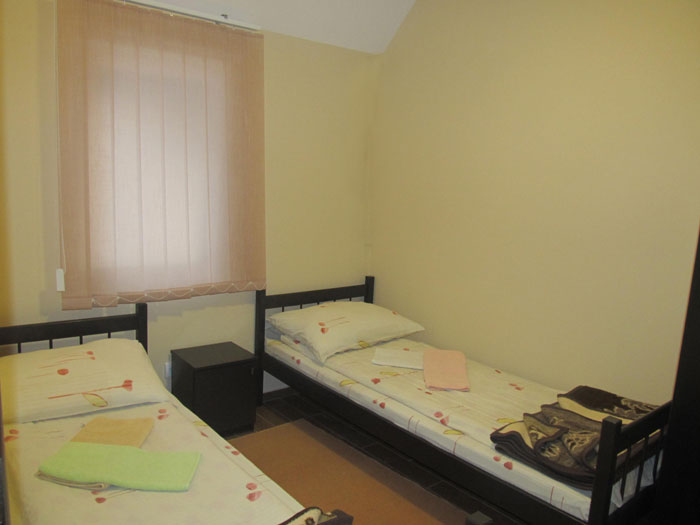 apartman5a4