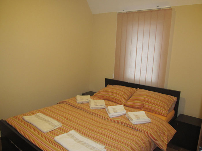 apartman5a5