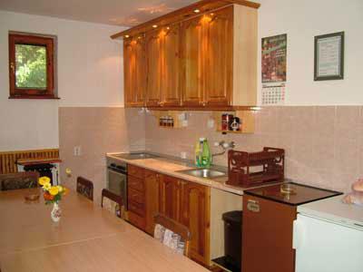 apartman_101_slika23