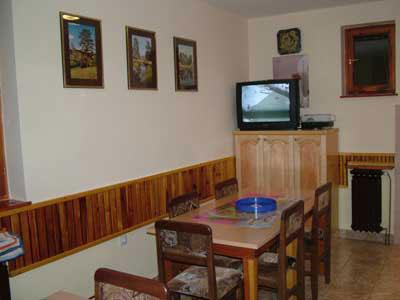 apartman_101_slika24