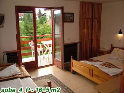 apartman_101_slika25