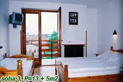 apartman_101_slika26