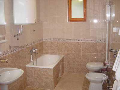 apartman_101_slika28