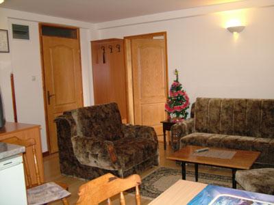 apartman_201_slika29