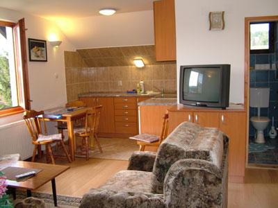 apartman_201_slika30