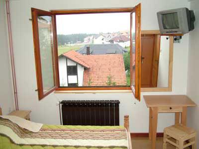 apartman_201_slika32