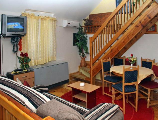 apartman_centar1-e1374444745482