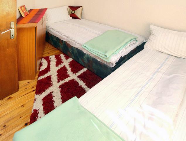apartman_centar2-e1374444666454