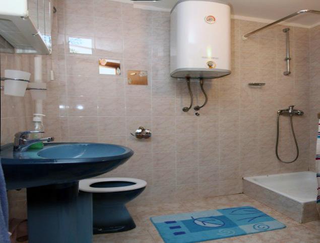 apartman_centar3-e1374444370554