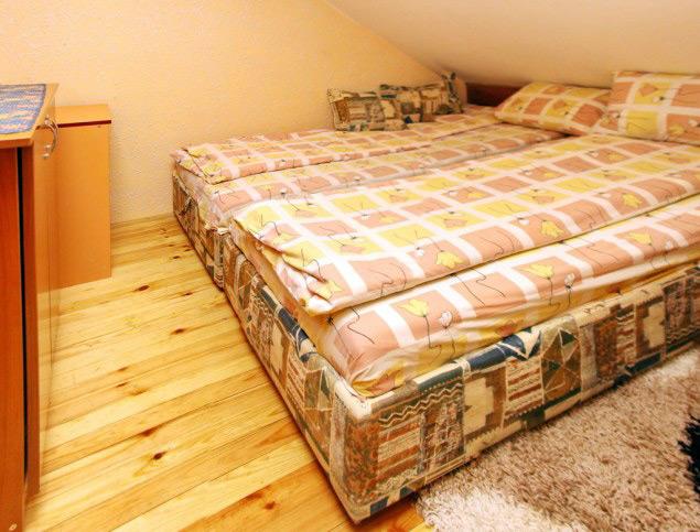 apartman_centar4-e1374444285558