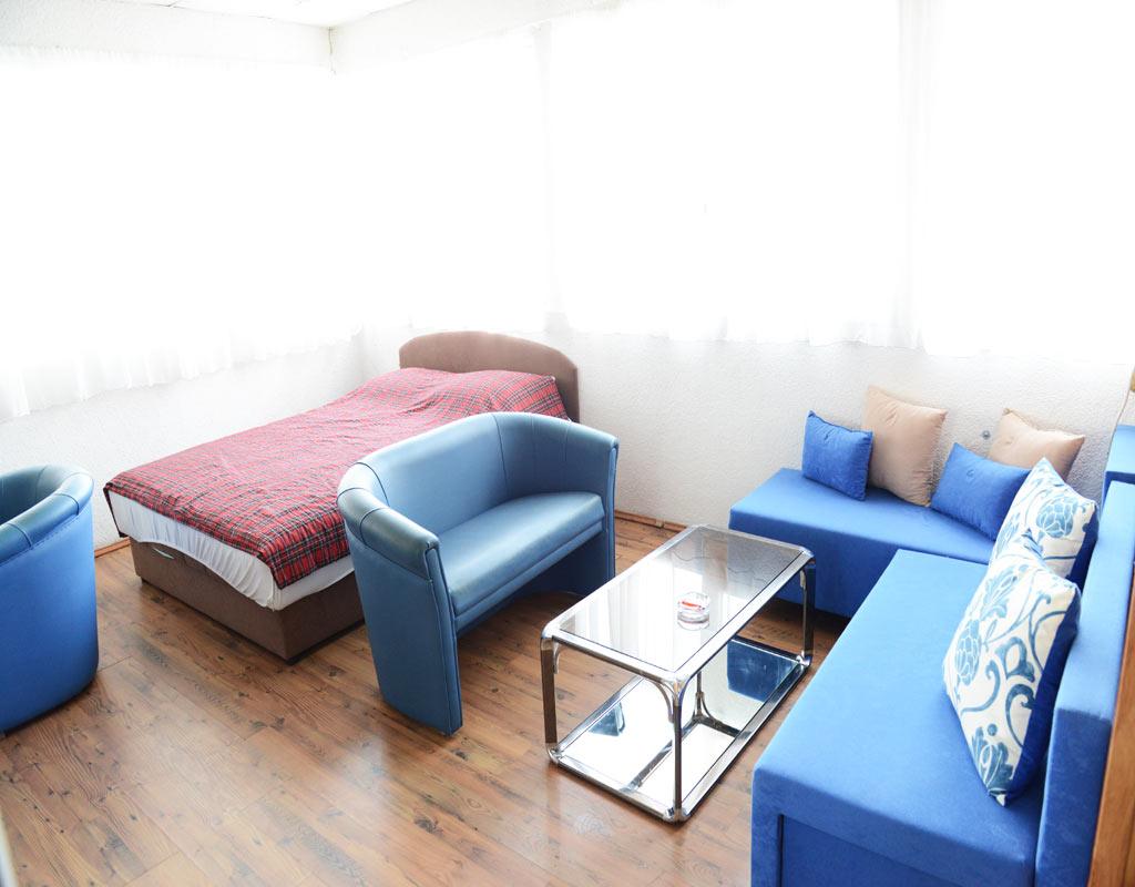 apartmani-Beograd-apartman-gusar-slika-3