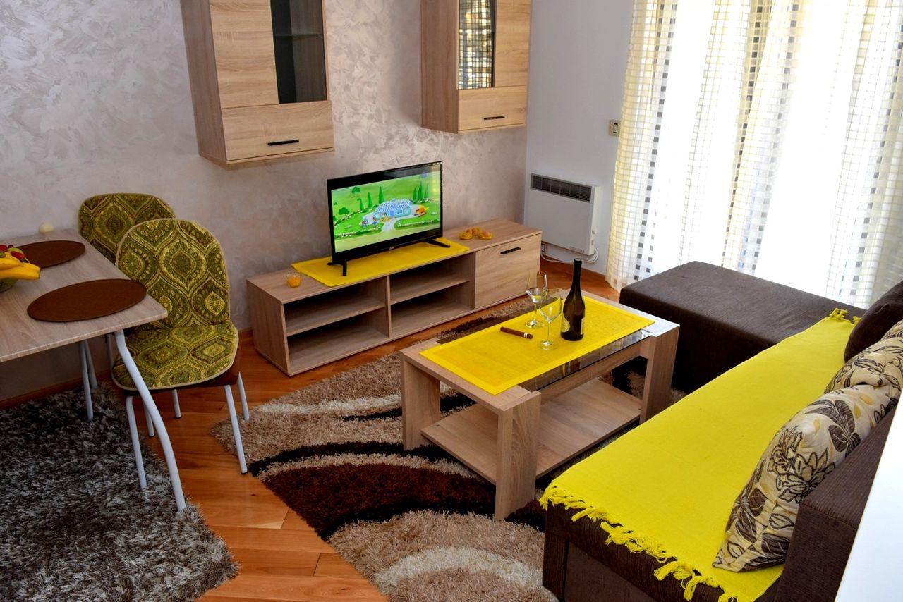 apartmani-Zlatibor-centar-Aleksandar3-3