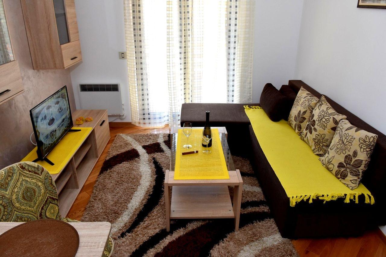 apartmani-Zlatibor-centar-Aleksandar3-6