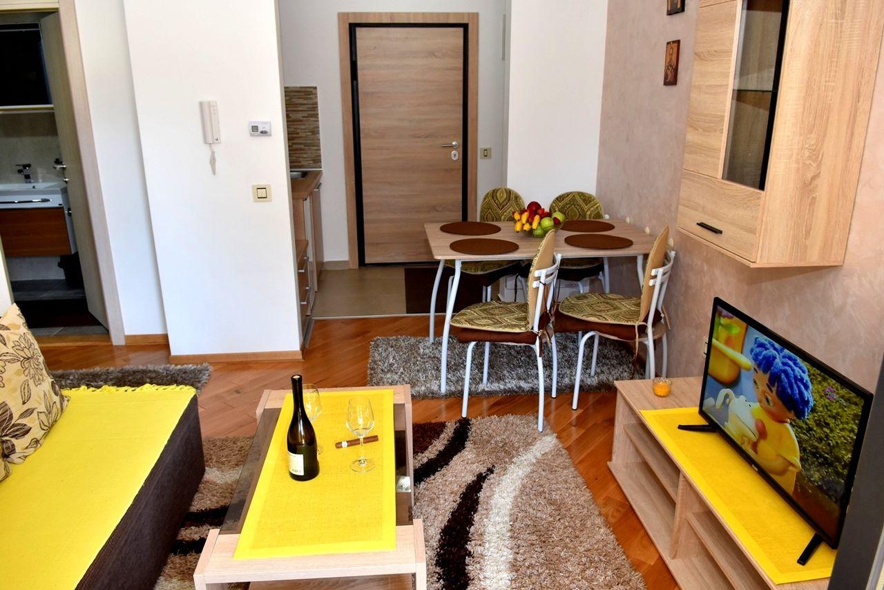 apartmani-Zlatibor-centar-Aleksandar3-7