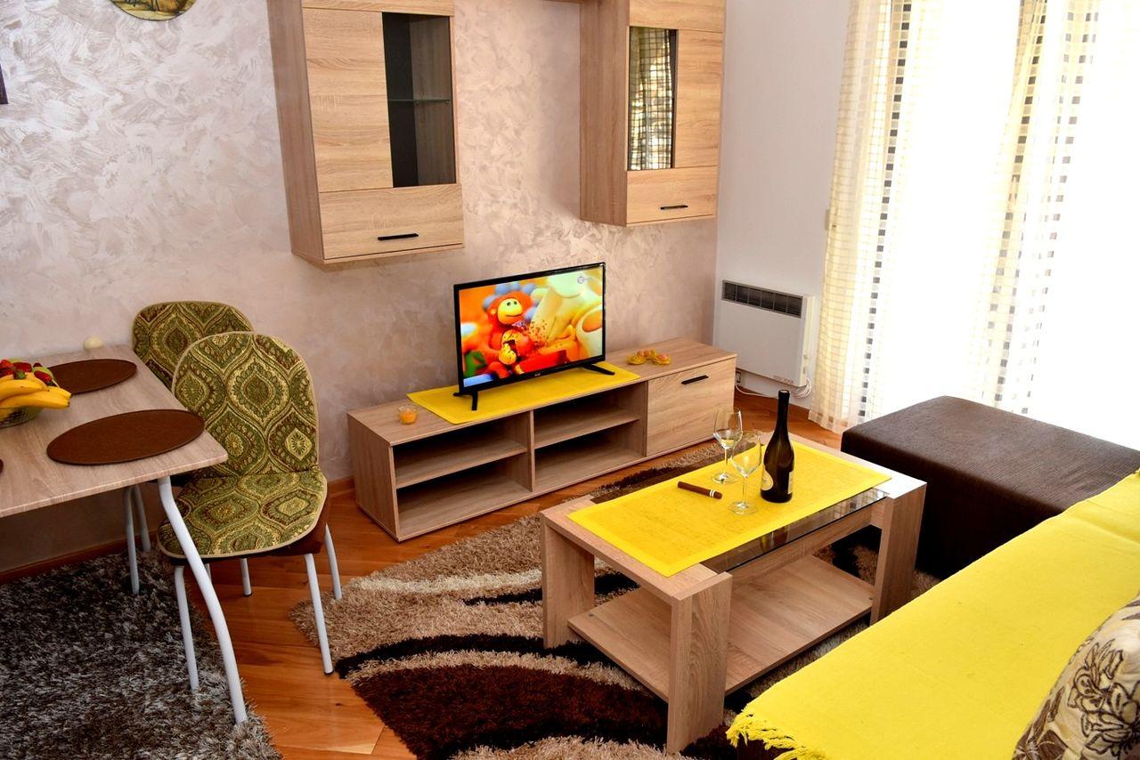 apartmani-Zlatibor-centar-Aleksandar3-8
