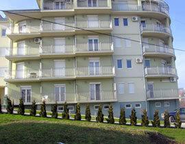 apartmani-banovic-vrnjacka-banaj-05