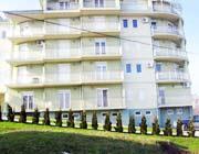 Apartmani Vrnjacka Banja