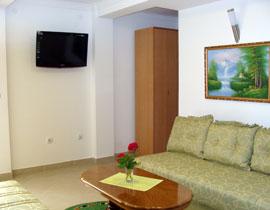 apartmani-banovic-vrnjacka-banja-centar-1