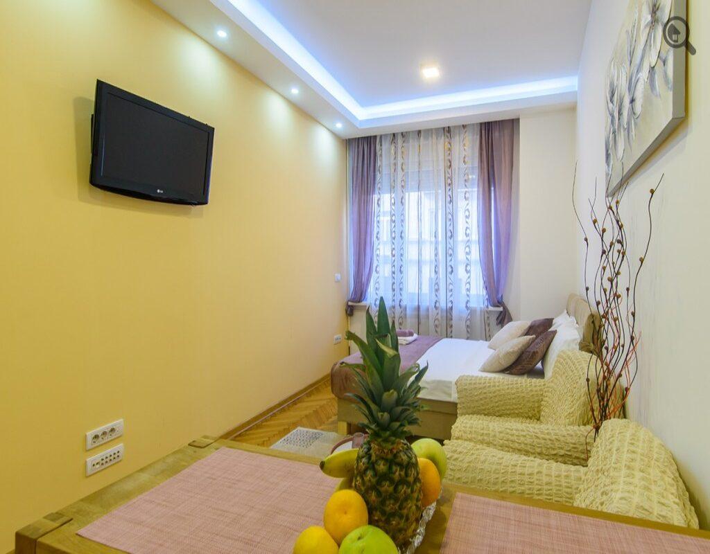 Apartman Amelija