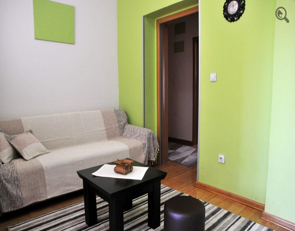 Apartman Paradise