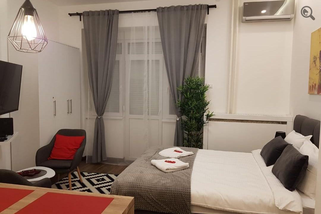 Apartman Sanja 2