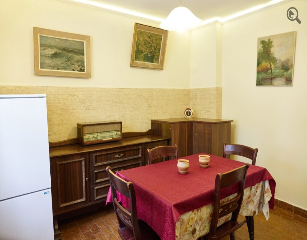 Apartman Meri