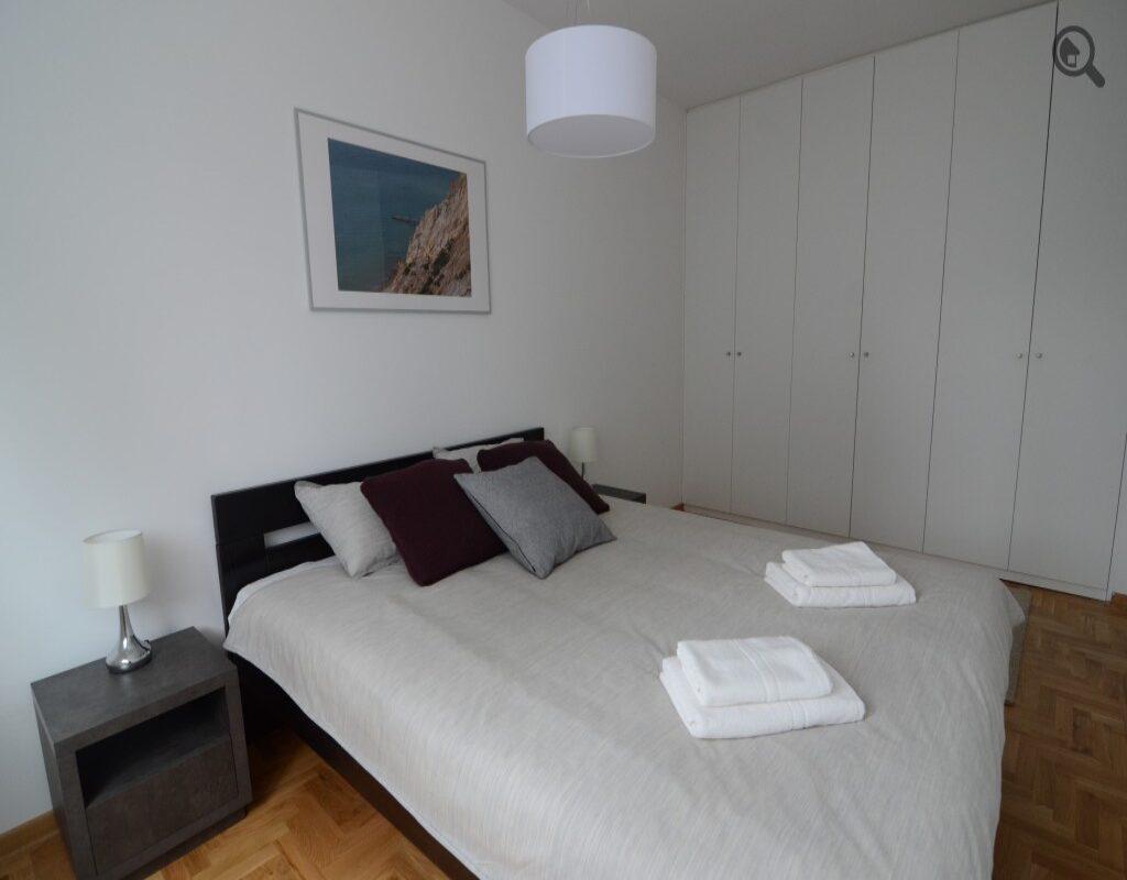 Apartman Nodilova