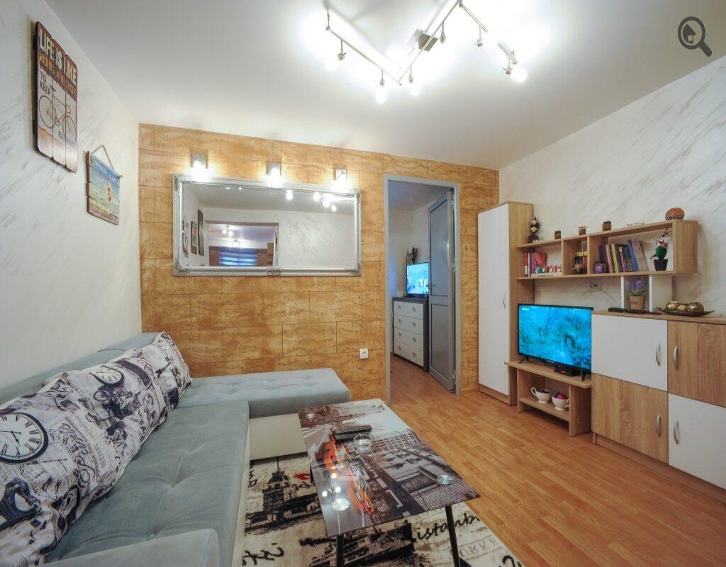 Apartman Cadiz