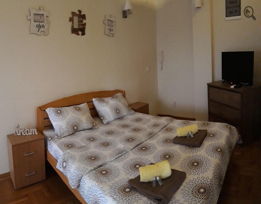Apartman Nataly