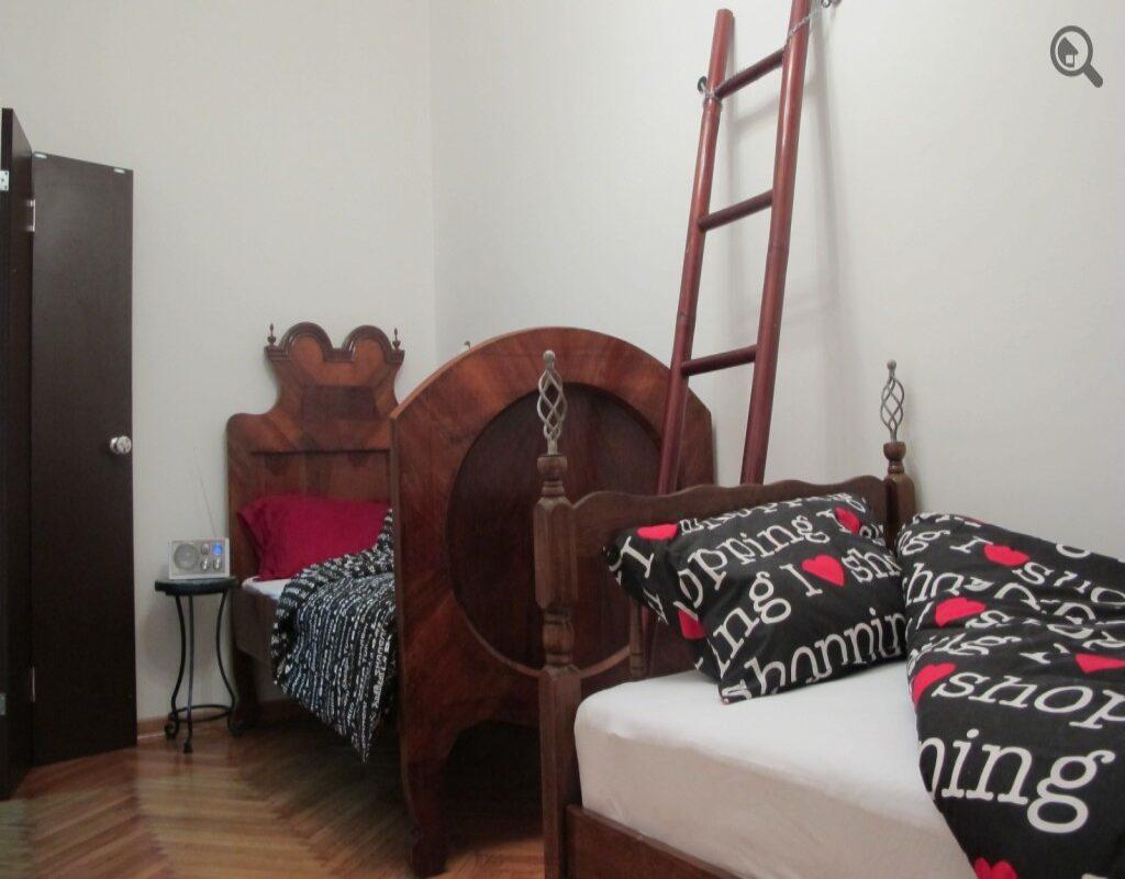 Apartman Milenijum