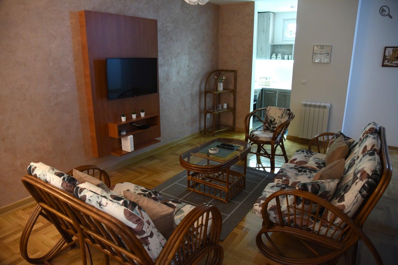 Apartman Polo 3