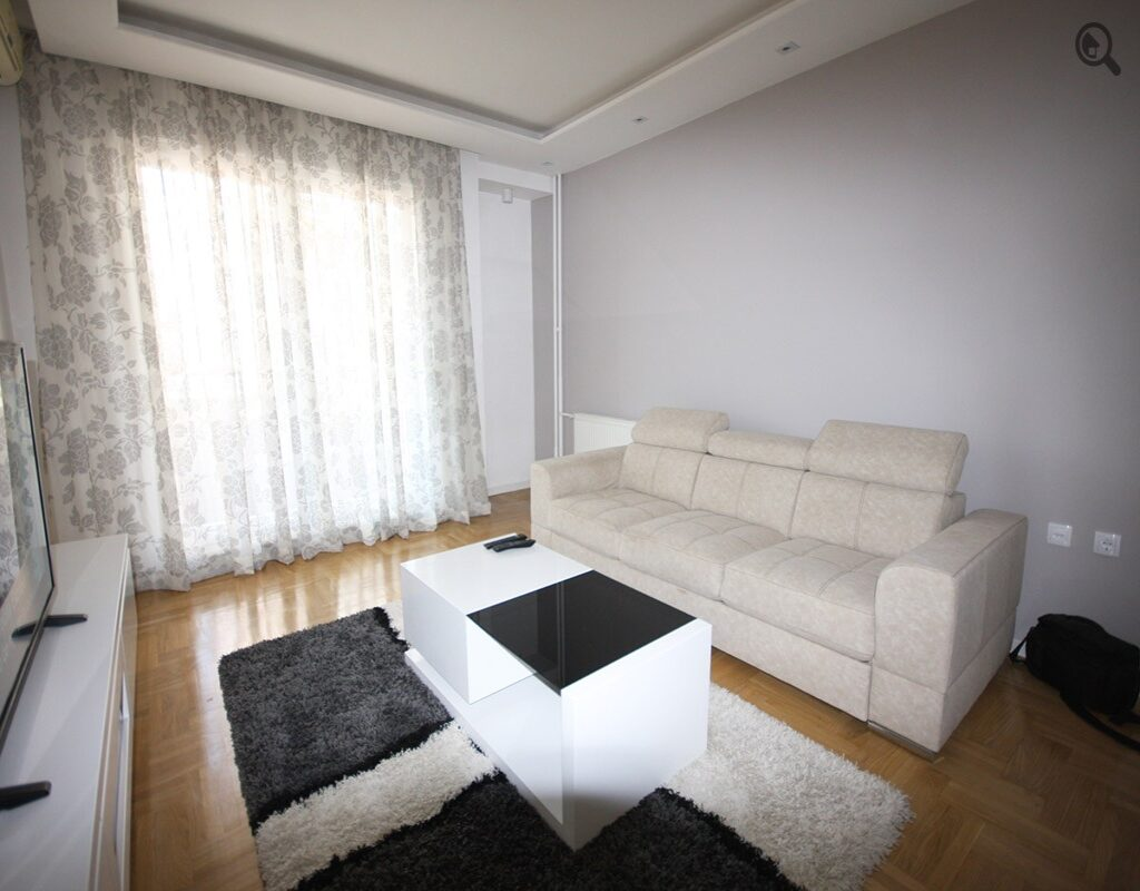 Beograd Zvezdara Apartman Bulevar