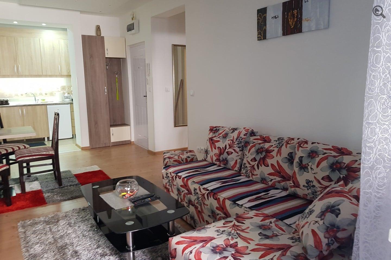 Apartman Vip 1