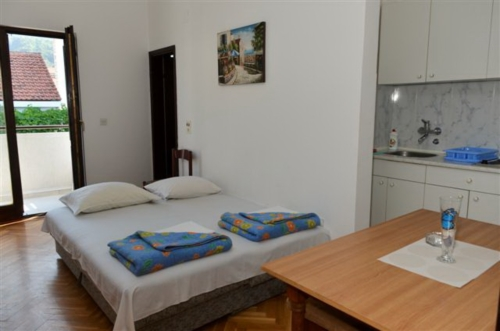 apartmani-budva-becici-casa-natale-4